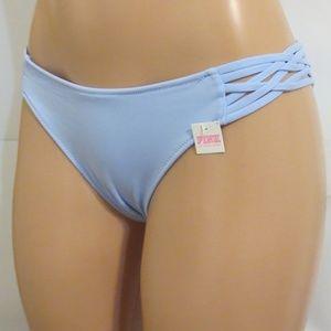 🆕Victoria's Secret Pink Bikini Bottom